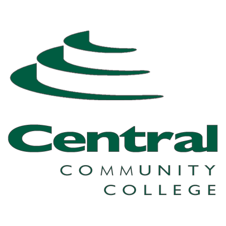 View Central Community College information