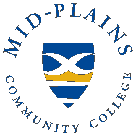View Mid-Plains Community College information