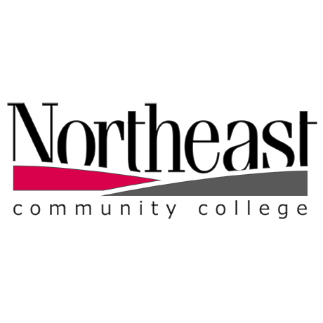 View Northeast Community College information