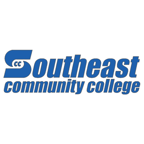 View Southeast Community College information