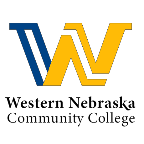 View Western Nebraska Community College information