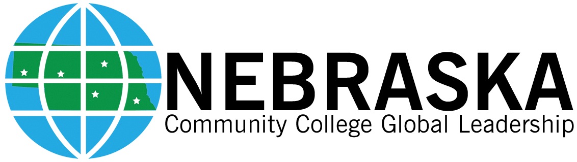 Nebraska Community College