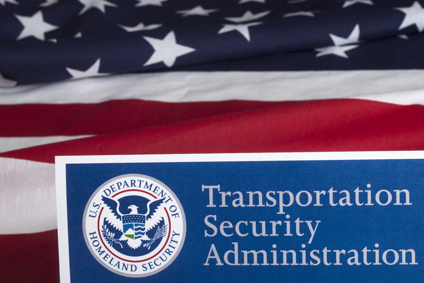 TSA's top travel tips