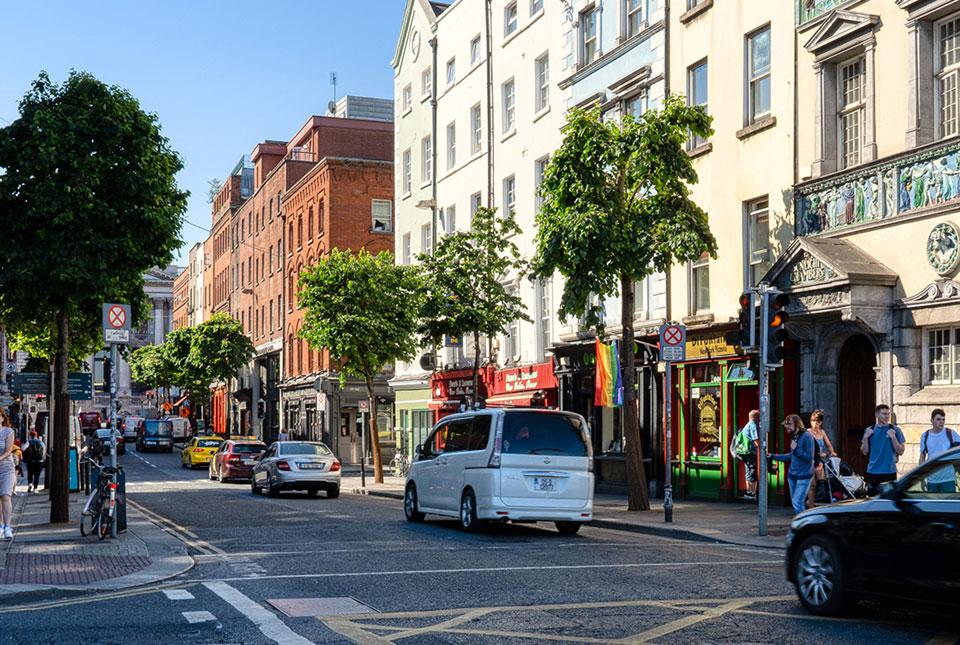 ireland-dublin-street_960